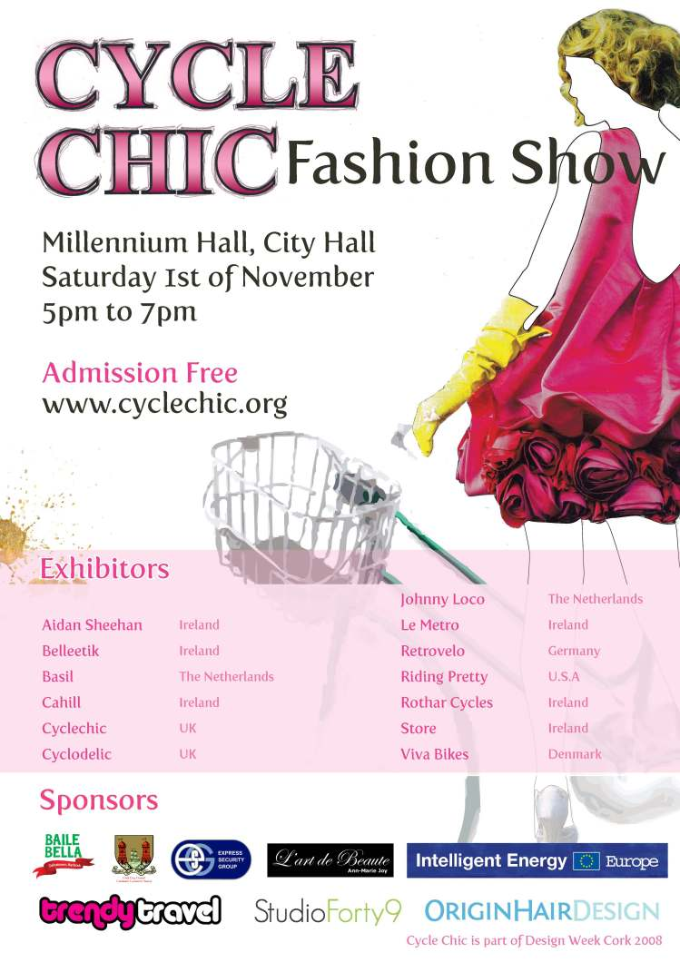 poster_cycle-chic-fashion-show