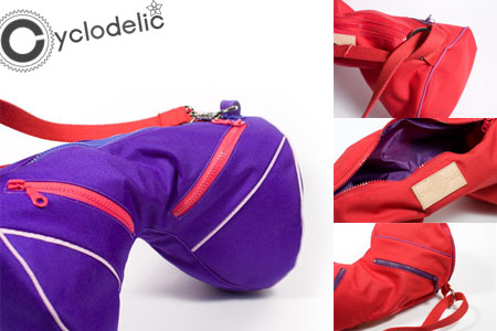 cyclodelic-cycling-bra-bag
