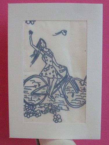 cyclodelic-valentines-card