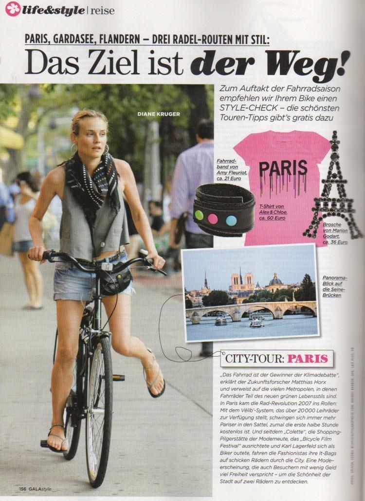 gala-style-magazine