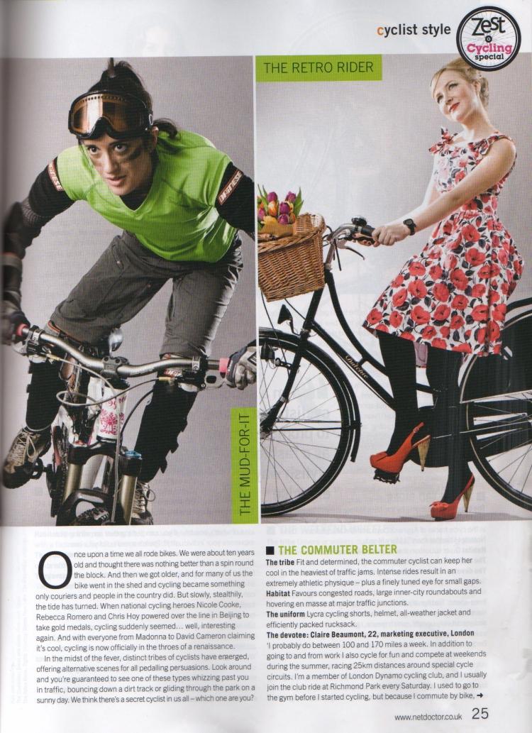 zest-magazine33