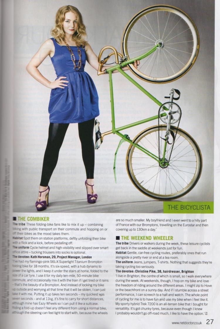 zest-magazine5