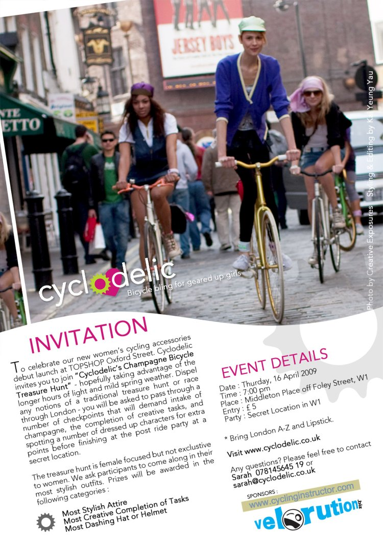 a6-e-flyer-topshop-launch