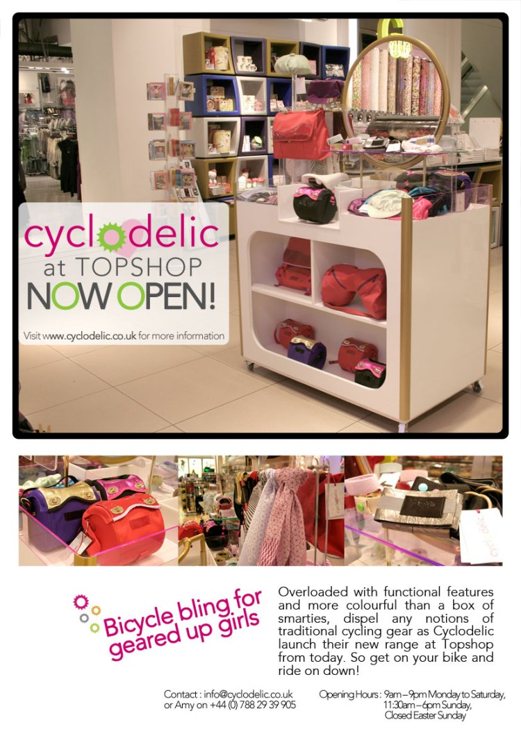 cyclodelic_topshop_launch_eflyer