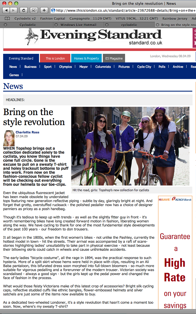 http://www.thisislondon.co.uk/standard/article-23672688-details/Bring+on+the+style+revolution/article.do