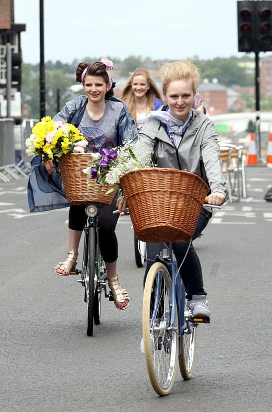 CBC Cycling Tour Series-180609-19rotate