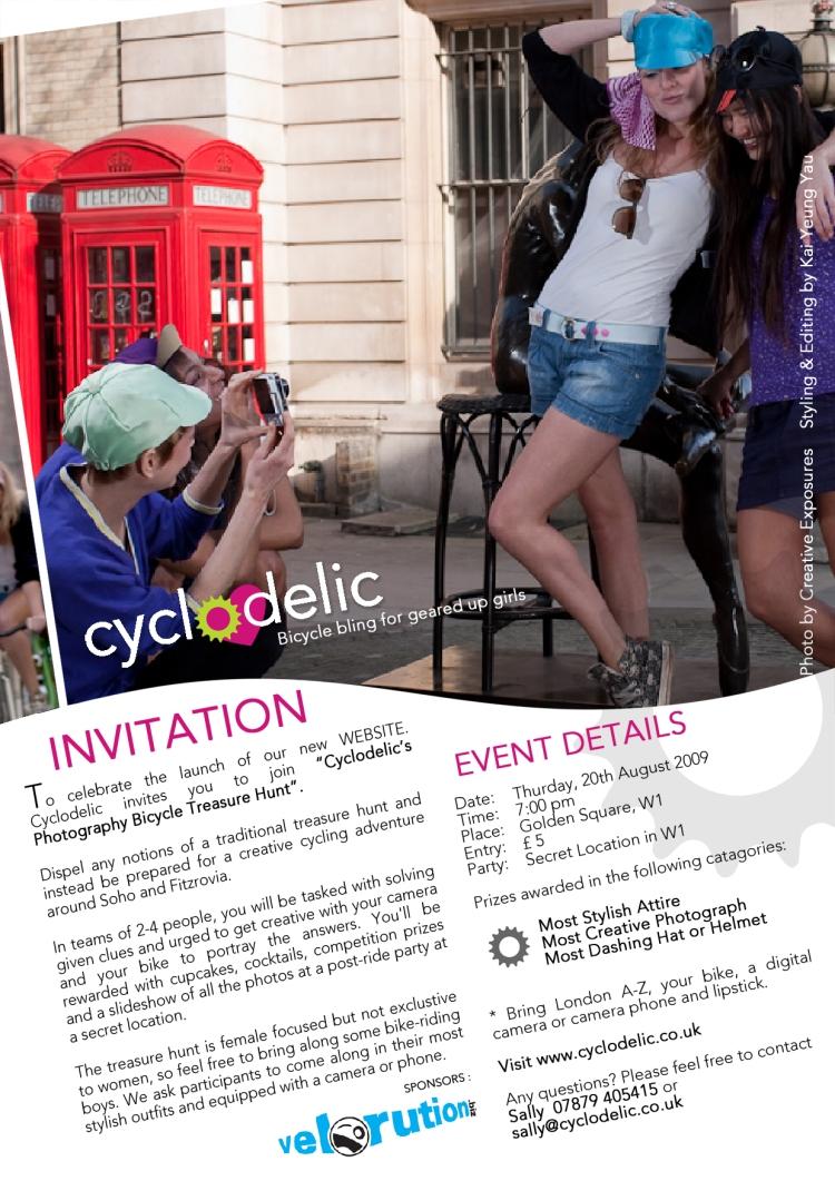 Cyclodelic-eflyer-web-launch-final