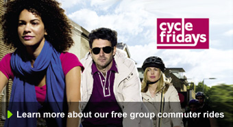 cycle-fridays-cycle-promo