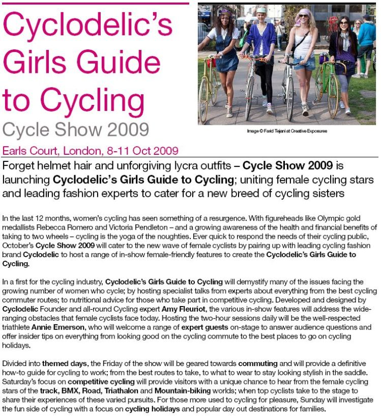 girls_guide_press_release