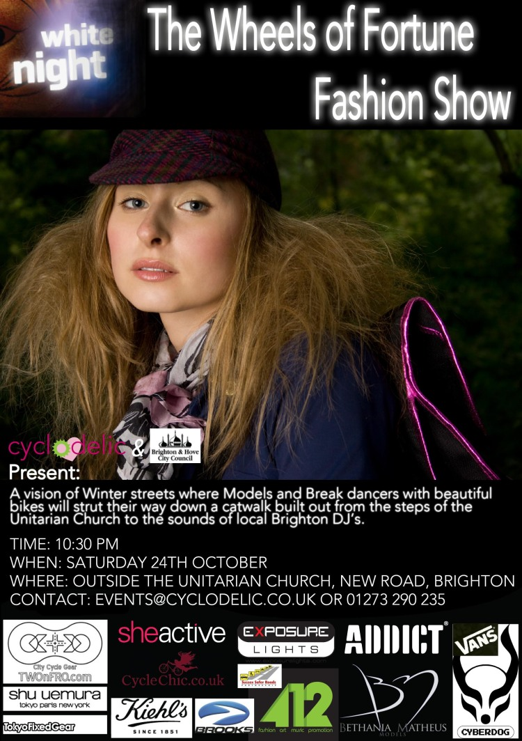 brighton-eflyer-new