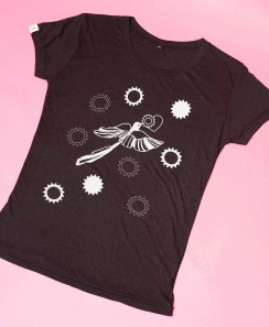 t-shirt_black_lowres-crop
