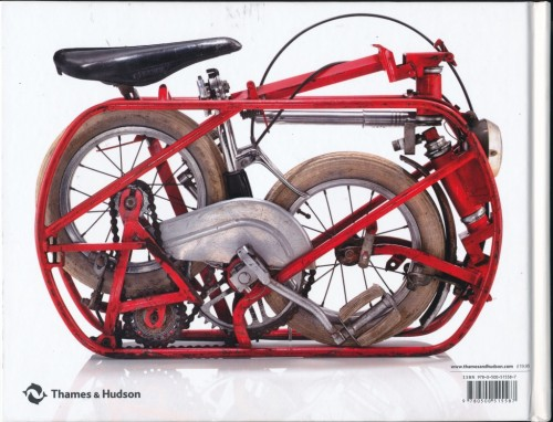 Bike & Art Scanimage001-1023x783