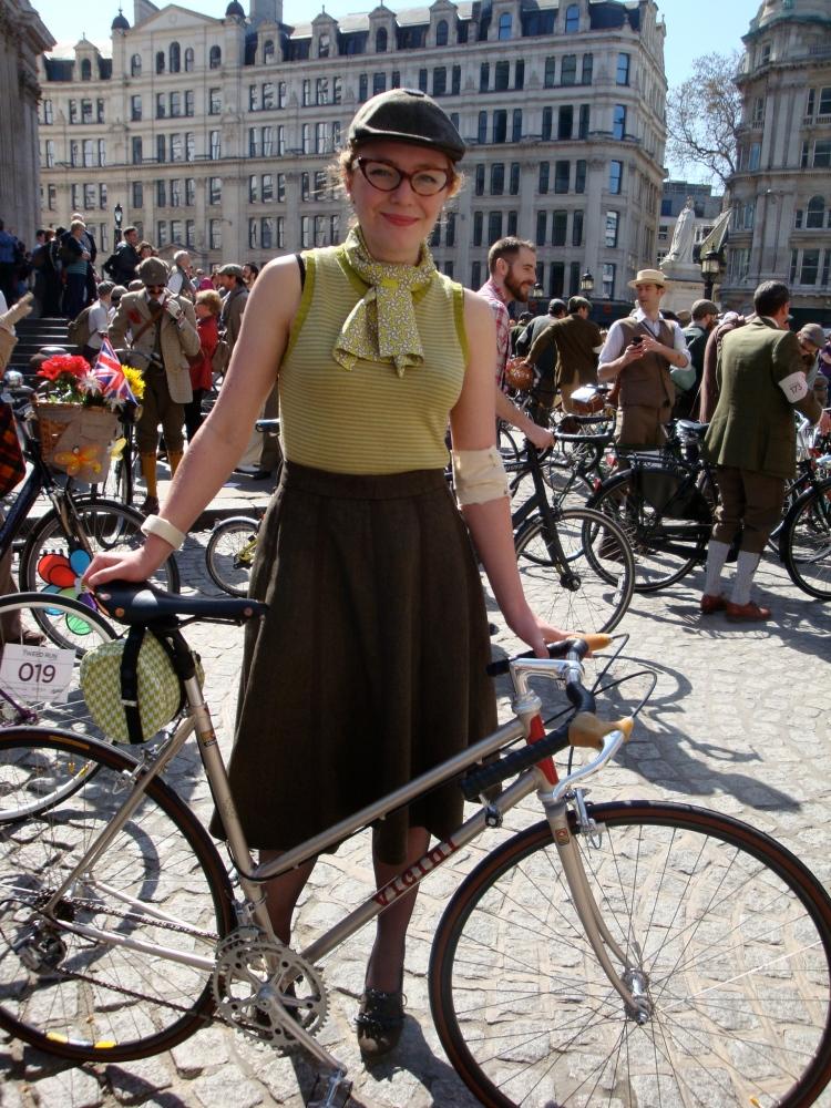cyclodelic, women's cycle clothing, amy fleuriot