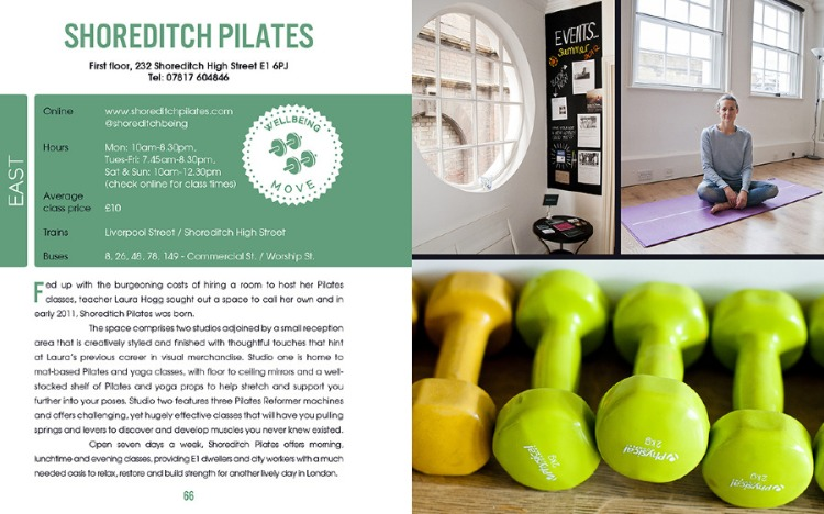 Shoreditch Pilates_900