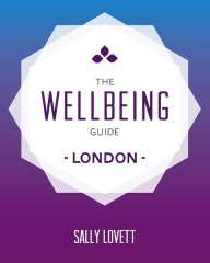 wellbeing-guide