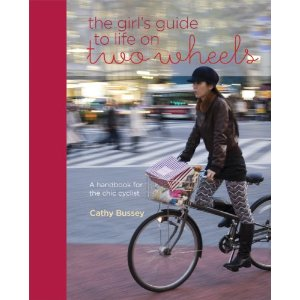 girl's-guide-to-life-on-two-wheels